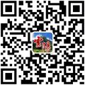 云阳微信公众平台